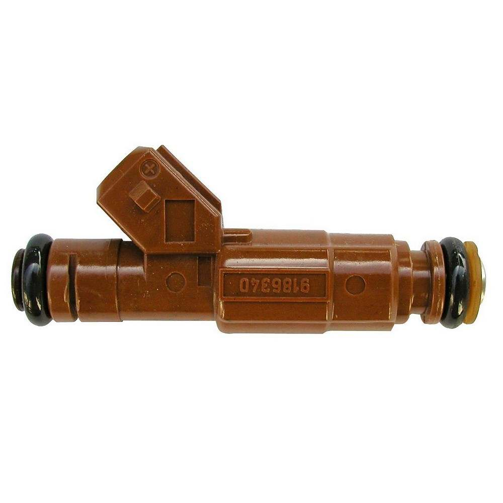 AUS INJECTION INC. - Fuel Injector - AIJ MP-23026
