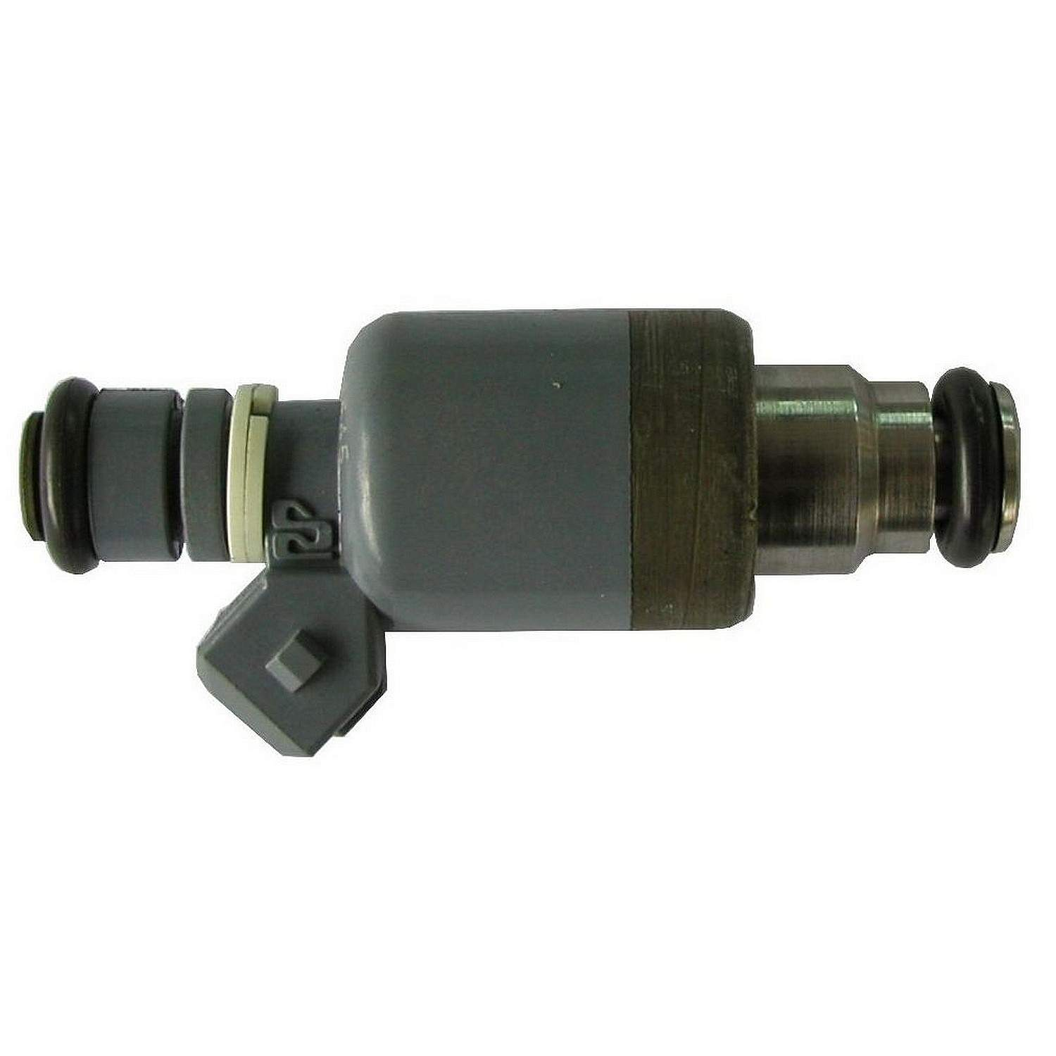 AUS INJECTION INC. - Fuel Injector - AIJ MP-23068