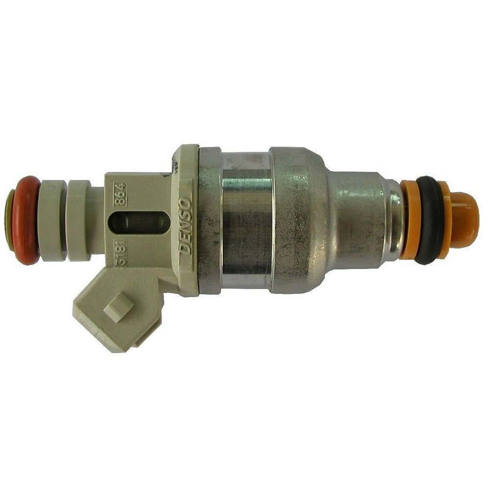 AUS INJECTION INC. - Fuel Injector - AIJ MP-23114