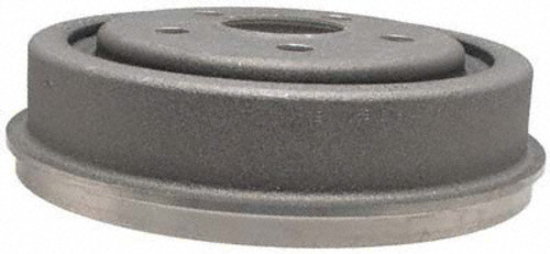 AIMCO - Extreme Service Brake Drum (Rear) - AIM 3503