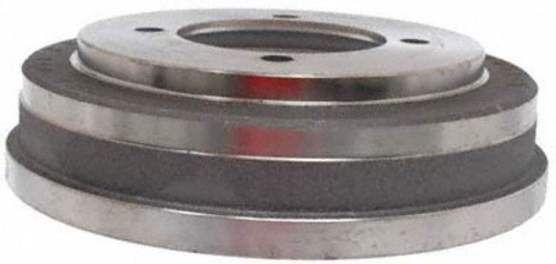 AIMCO - Extreme Service Brake Drum (Rear) - AIM 35032