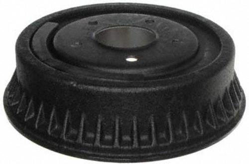 AIMCO - Extreme Service Brake Drum (Rear) - AIM 8818