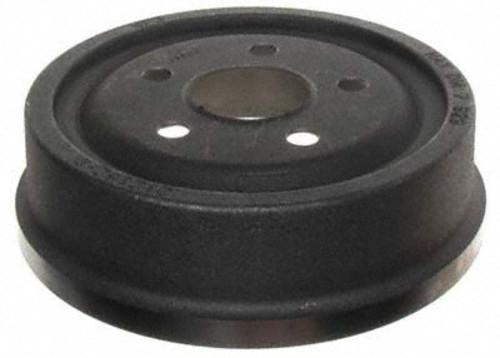 AIMCO - Extreme Service Brake Drum - AIM 8898