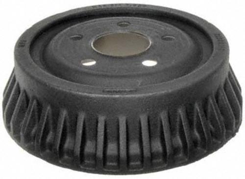 AIMCO - Extreme Service Brake Drum - AIM 8921