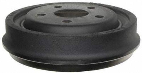 AIMCO - Extreme Service Brake Drum - AIM 8947