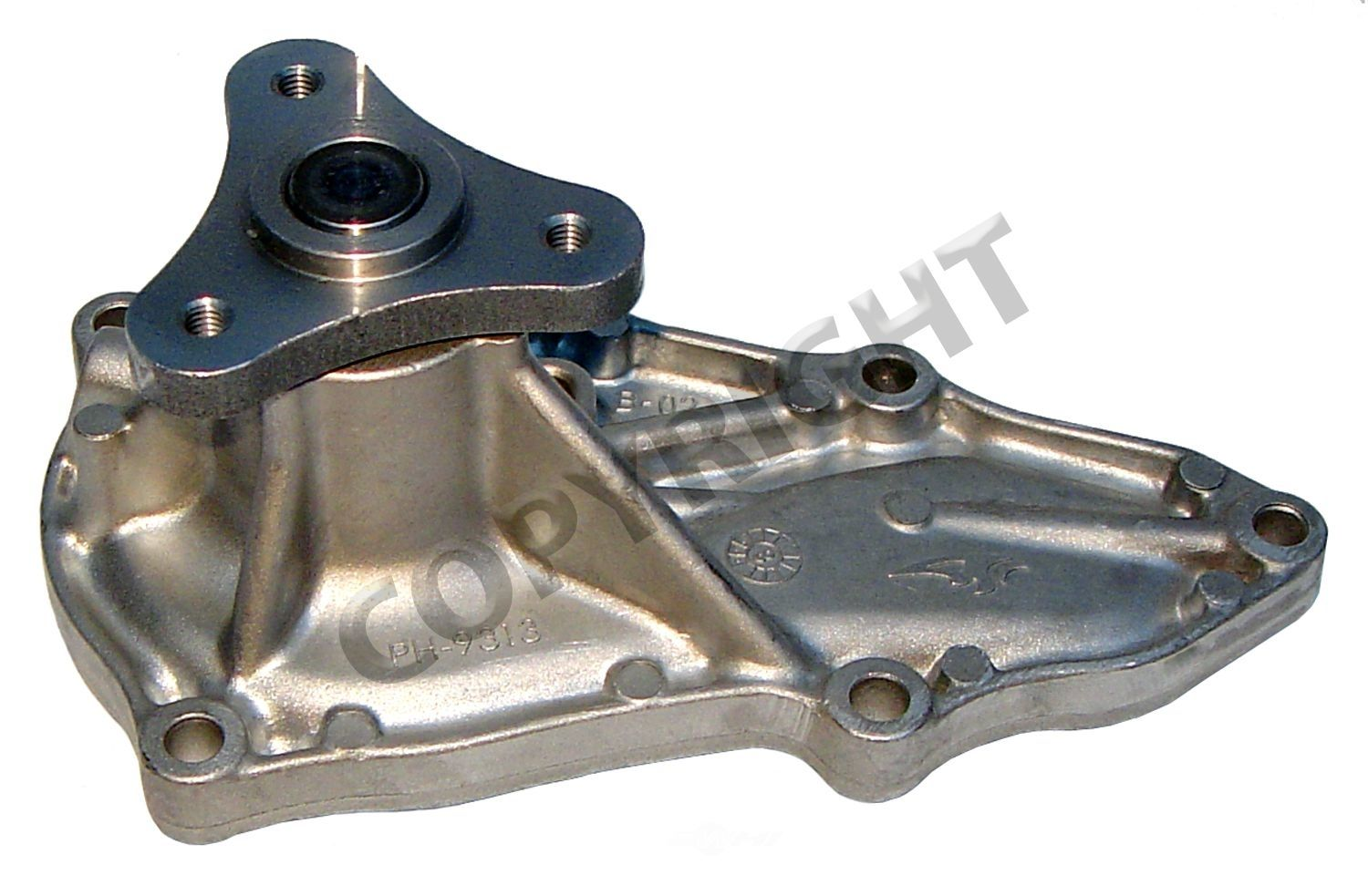 AIRTEX AUTOMOTIVE DIVISION - Engine Water Pump - ATN AW6223