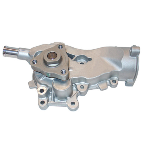 AIRTEX AUTOMOTIVE DIVISION - Engine Water Pump - ATN AW6662