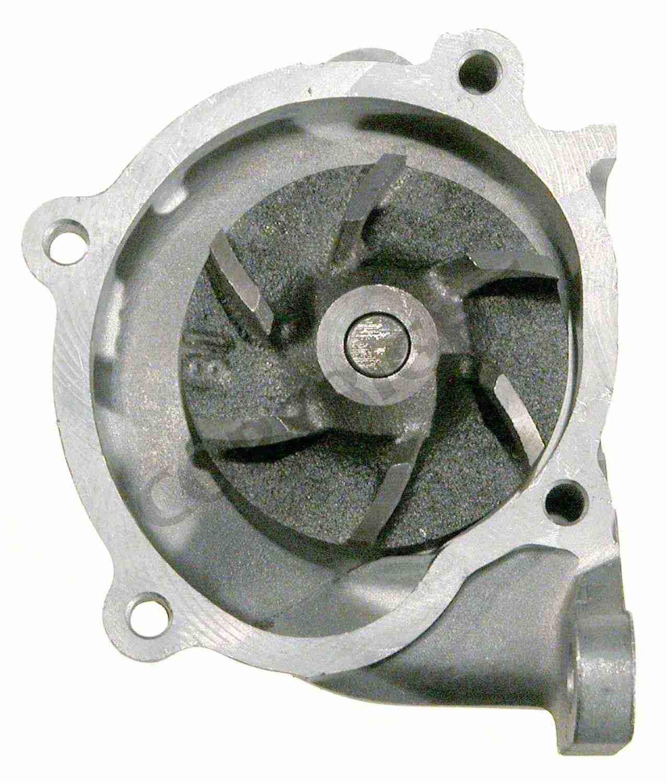 AIRTEX AUTOMOTIVE DIVISION - Engine Water Pump - ATN AW9068