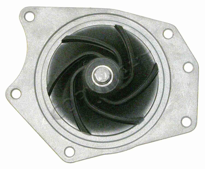 AIRTEX AUTOMOTIVE DIVISION - Engine Water Pump - ATN AW7159
