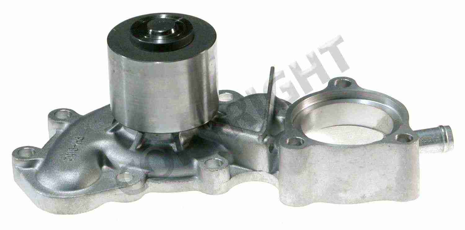 UNI-SELECT CAN/PRO SERIES WATER PUMPS - Engine Water Pump - UNA PWP-9152