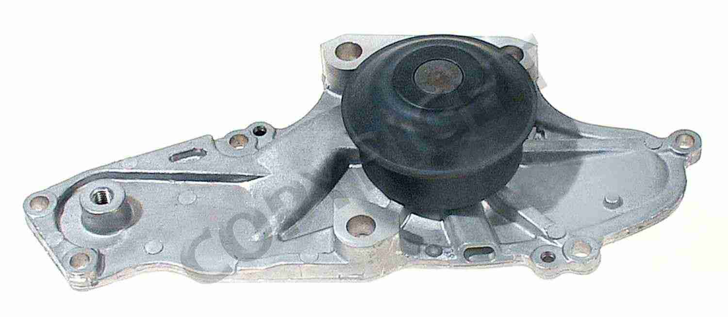 AIRTEX AUTOMOTIVE DIVISION - Engine Water Pump - ATN AW9470