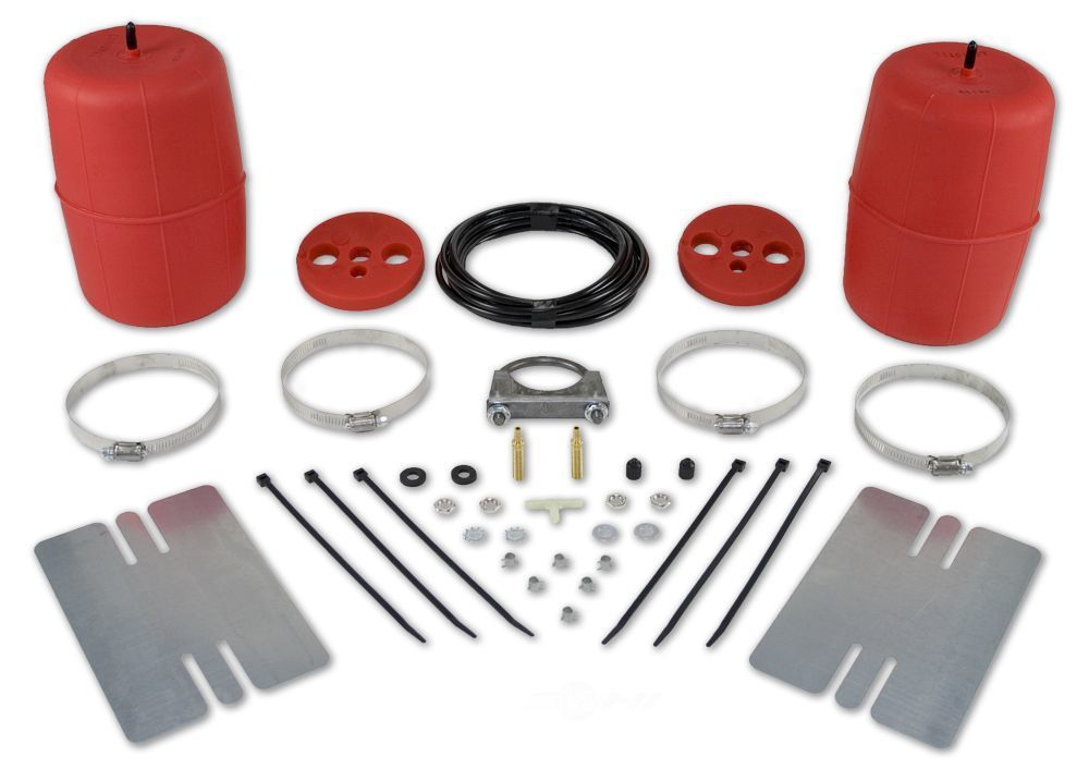 AIR LIFT - Suspension Leveling Kit (Rear) - AIR 60733