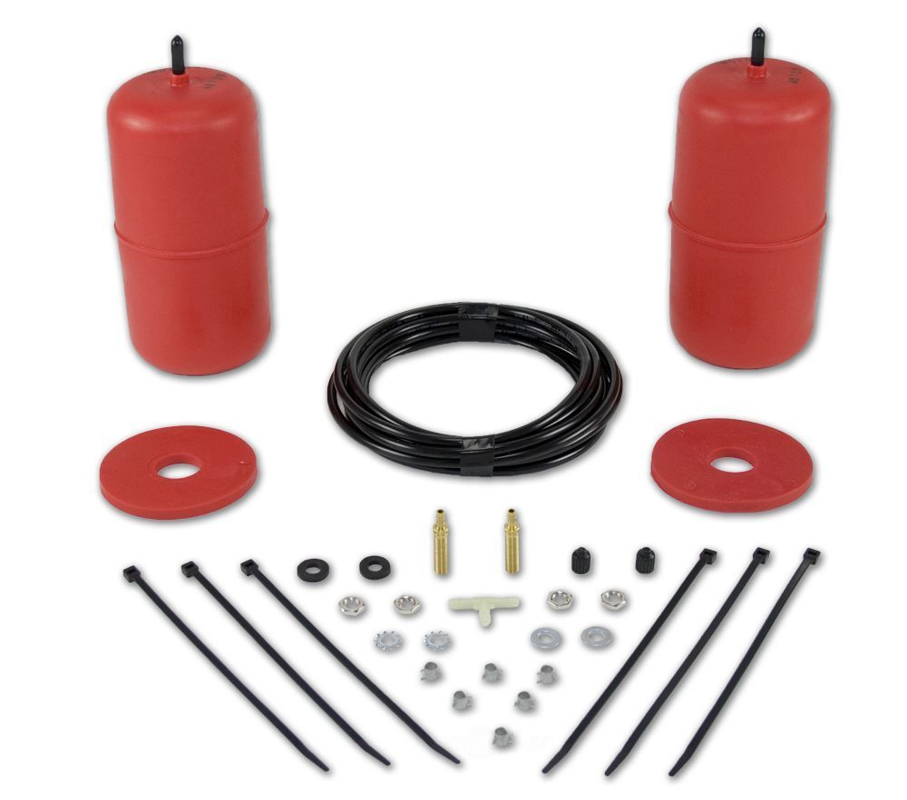 AIR LIFT - Suspension Leveling Kit (Rear) - AIR 60739