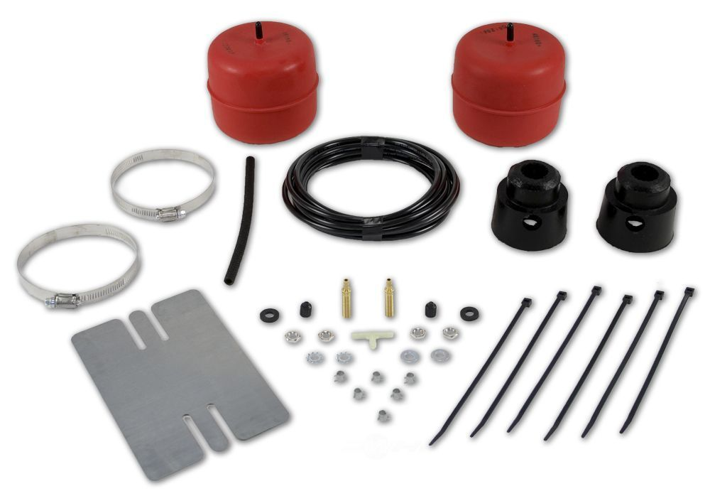 AIR LIFT - Suspension Leveling Kit (Rear) - AIR 60754