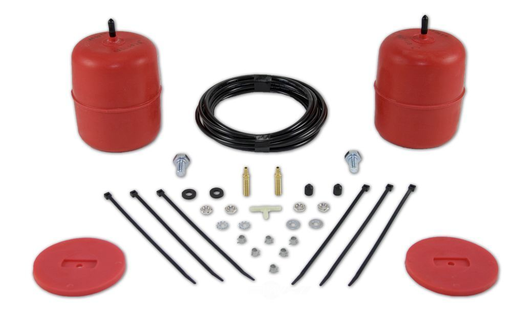 AIR LIFT - Suspension Leveling Kit (Front) - AIR 80702