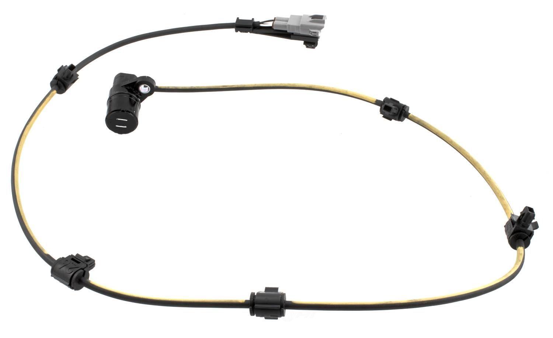 AISIN WORLD CORP. OF AMERICA - ABS Wheel Speed Sensor (Rear Right) - AIS BST-005