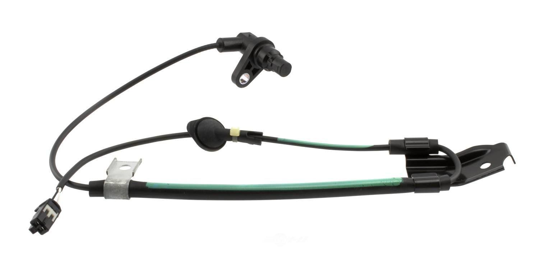 AISIN WORLD CORP. OF AMERICA - ABS Wheel Speed Sensor - AIS BST-008