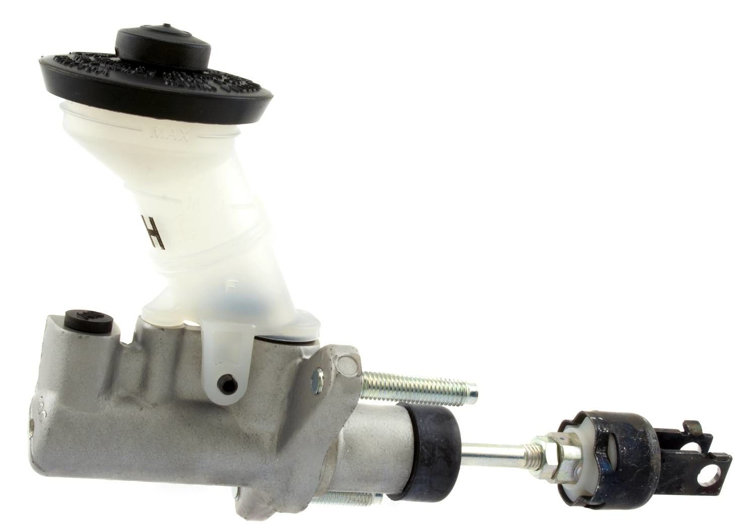 AISIN WORLD CORP. OF AMERICA - Clutch Master Cylinder - AIS CMT-004