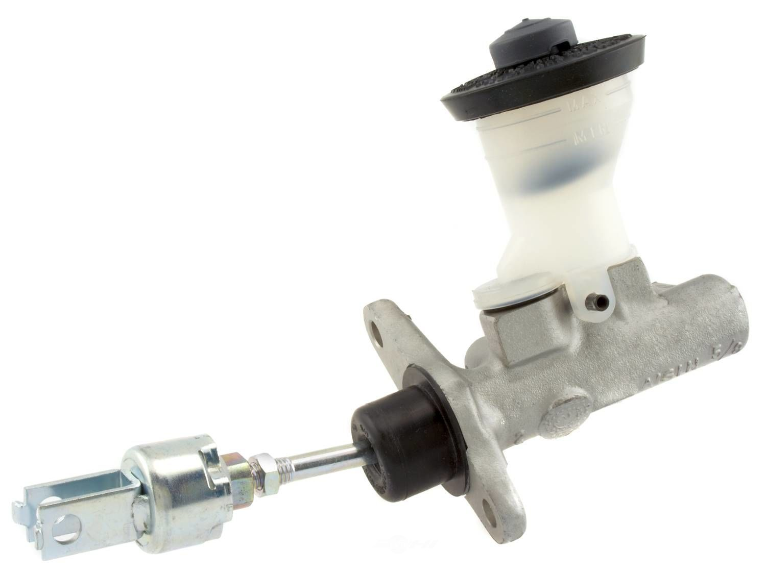 AISIN WORLD CORP. OF AMERICA - Clutch Master Cylinder - AIS CMT-006