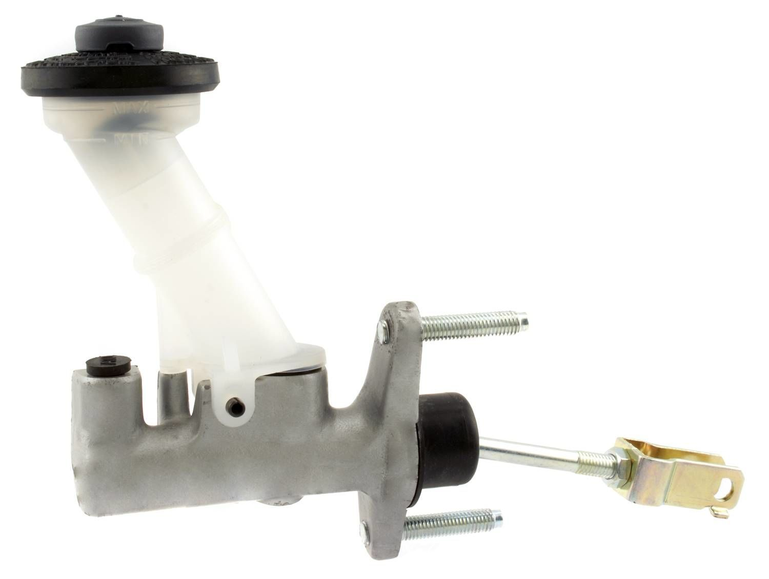 AISIN WORLD CORP. OF AMERICA - Clutch Master Cylinder - AIS CMT-008