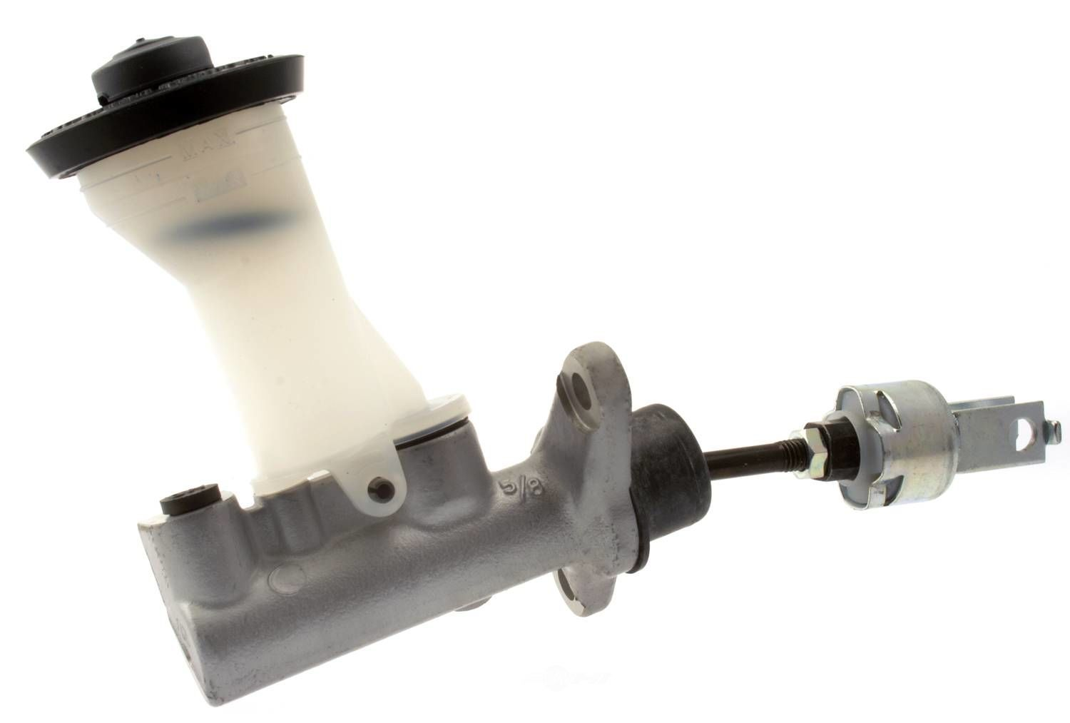 AISIN WORLD CORP. OF AMERICA - Clutch Master Cylinder - AIS CMT-093