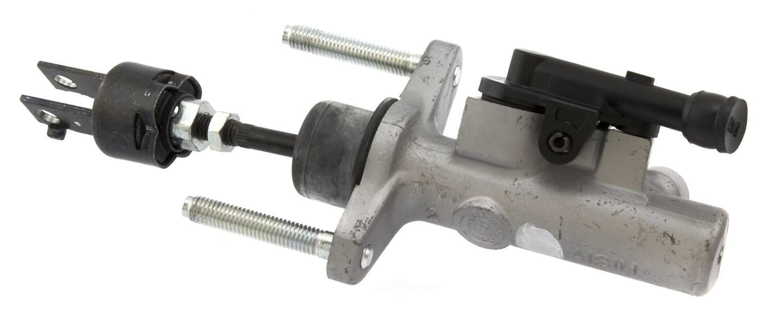 AISIN WORLD CORP. OF AMERICA - Clutch Master Cylinder - AIS CMT-145