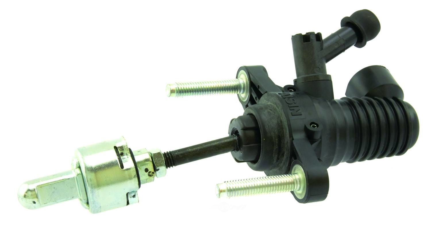 AISIN WORLD CORP. OF AMERICA - Clutch Master Cylinder - AIS CMT-150