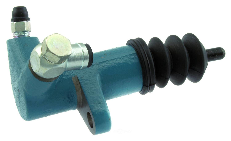 Clutch Slave Cylinder Dorman CS37920