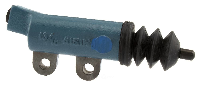 AISIN WORLD CORP. OF AMERICA - Clutch Slave Cylinder - AIS CRT-014