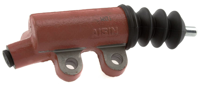 AISIN WORLD CORP. OF AMERICA - Clutch Slave Cylinder - AIS CRT-029