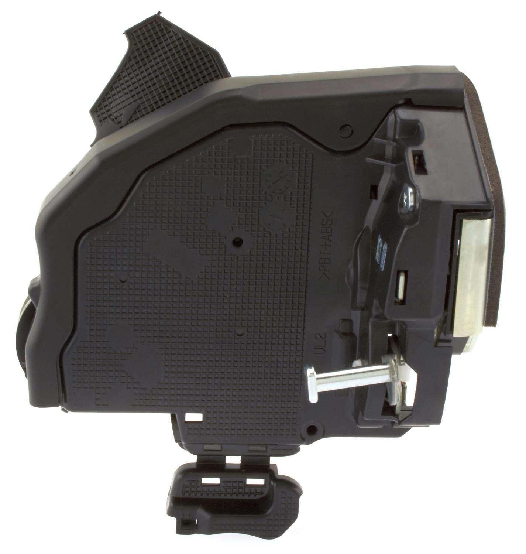 AISIN WORLD CORP. OF AMERICA - Door Lock Actuator Motor - AIS DLT-027