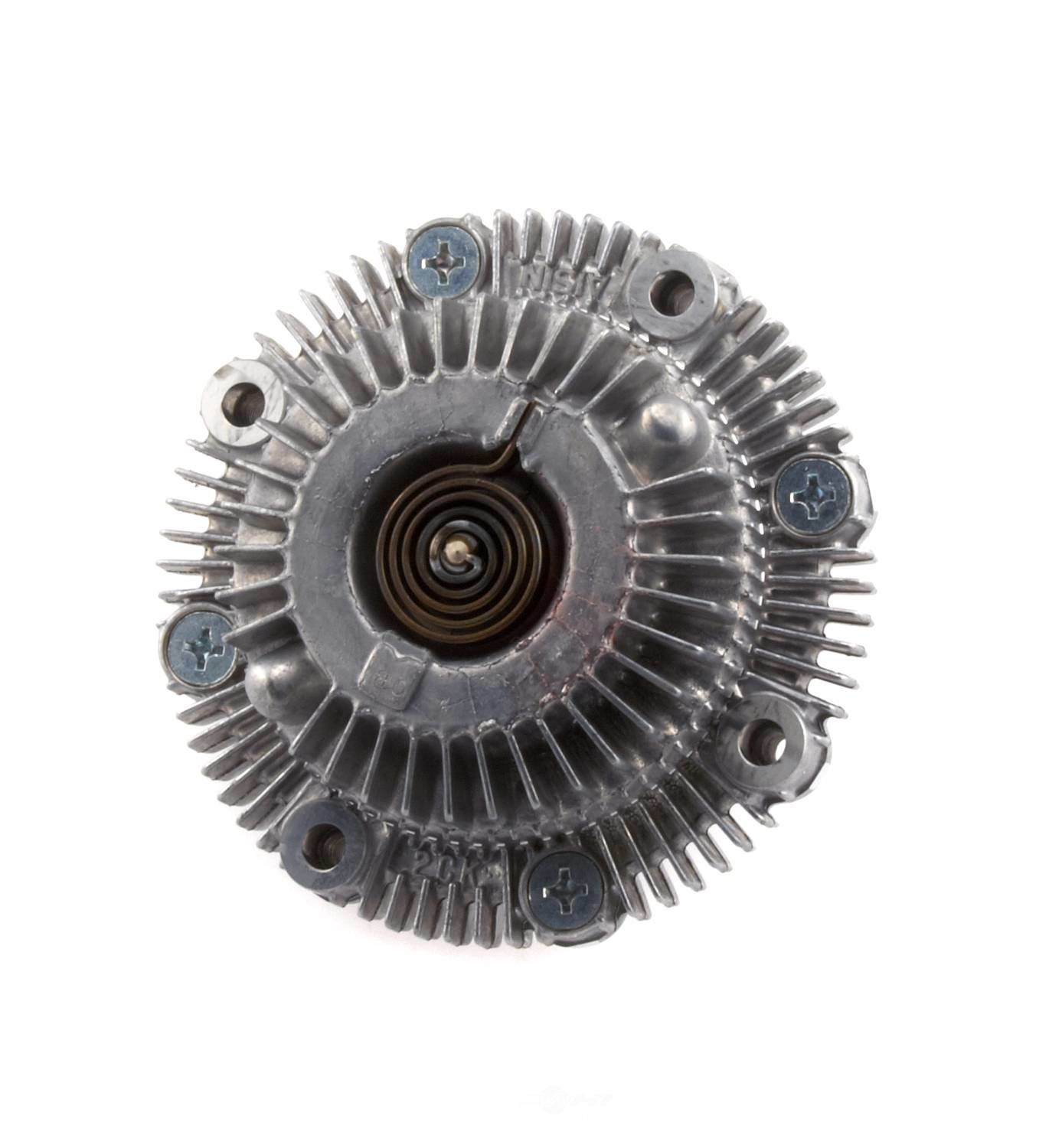AISIN WORLD CORP. OF AMERICA - Engine Cooling Fan Clutch - AIS FCS-002