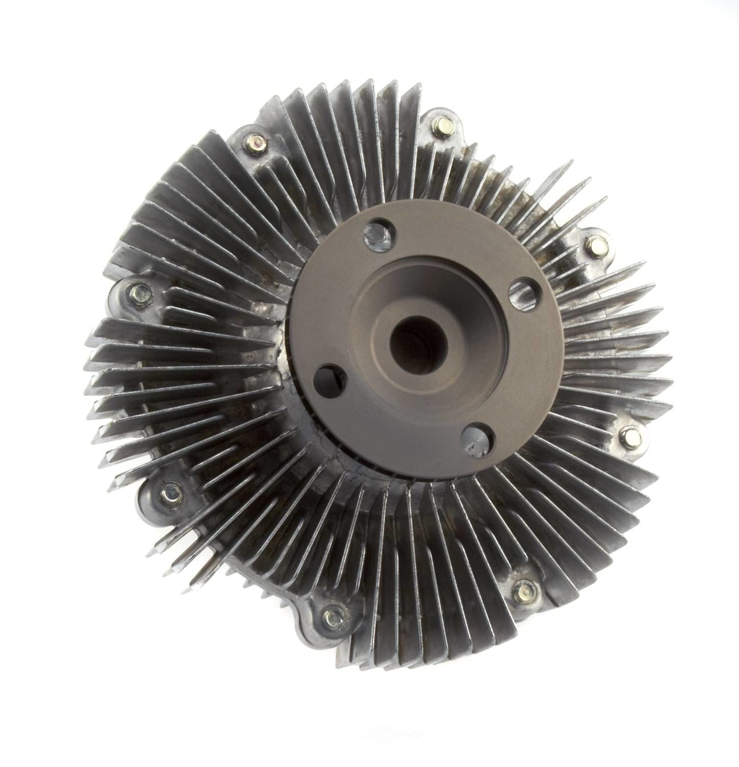 AISIN WORLD CORP. OF AMERICA - Engine Cooling Fan Clutch - AIS FCT-002
