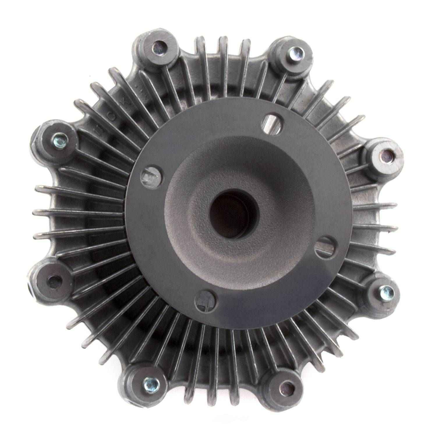 AISIN WORLD CORP. OF AMERICA - Engine Cooling Fan Clutch - AIS FCT-003