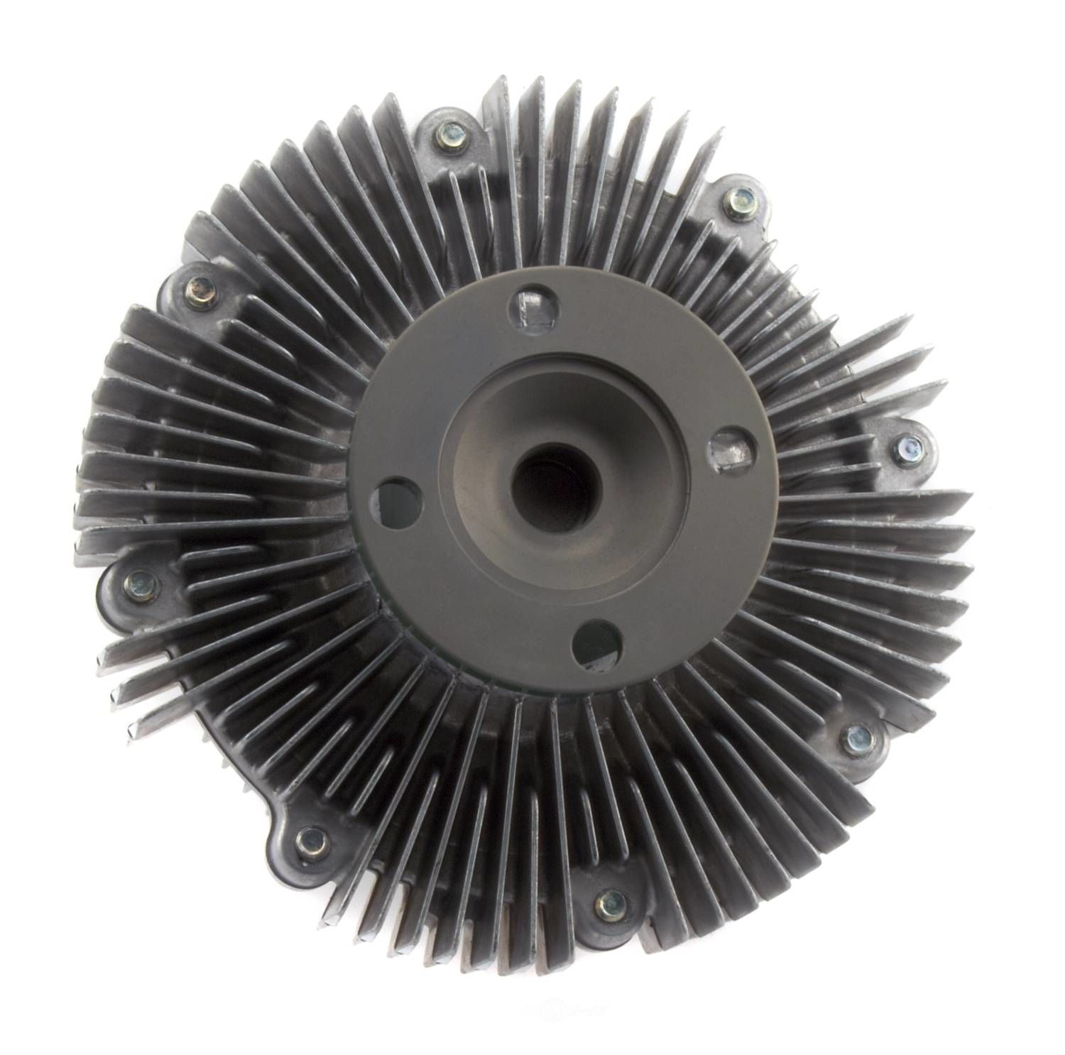 AISIN WORLD CORP. OF AMERICA - Engine Cooling Fan Clutch - AIS FCT-013