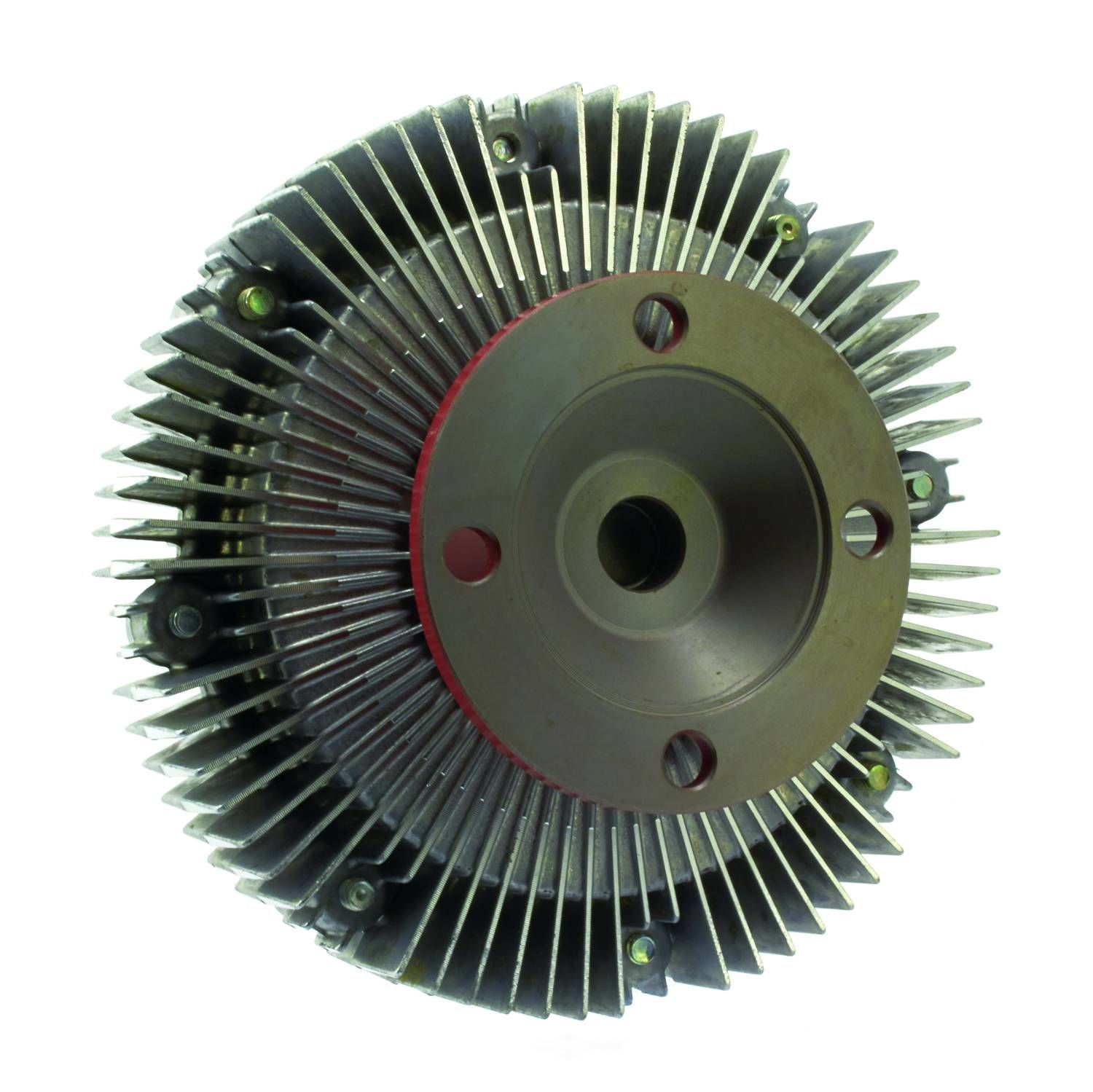 AISIN WORLD CORP. OF AMERICA - Engine Cooling Fan Clutch - AIS FCT-023