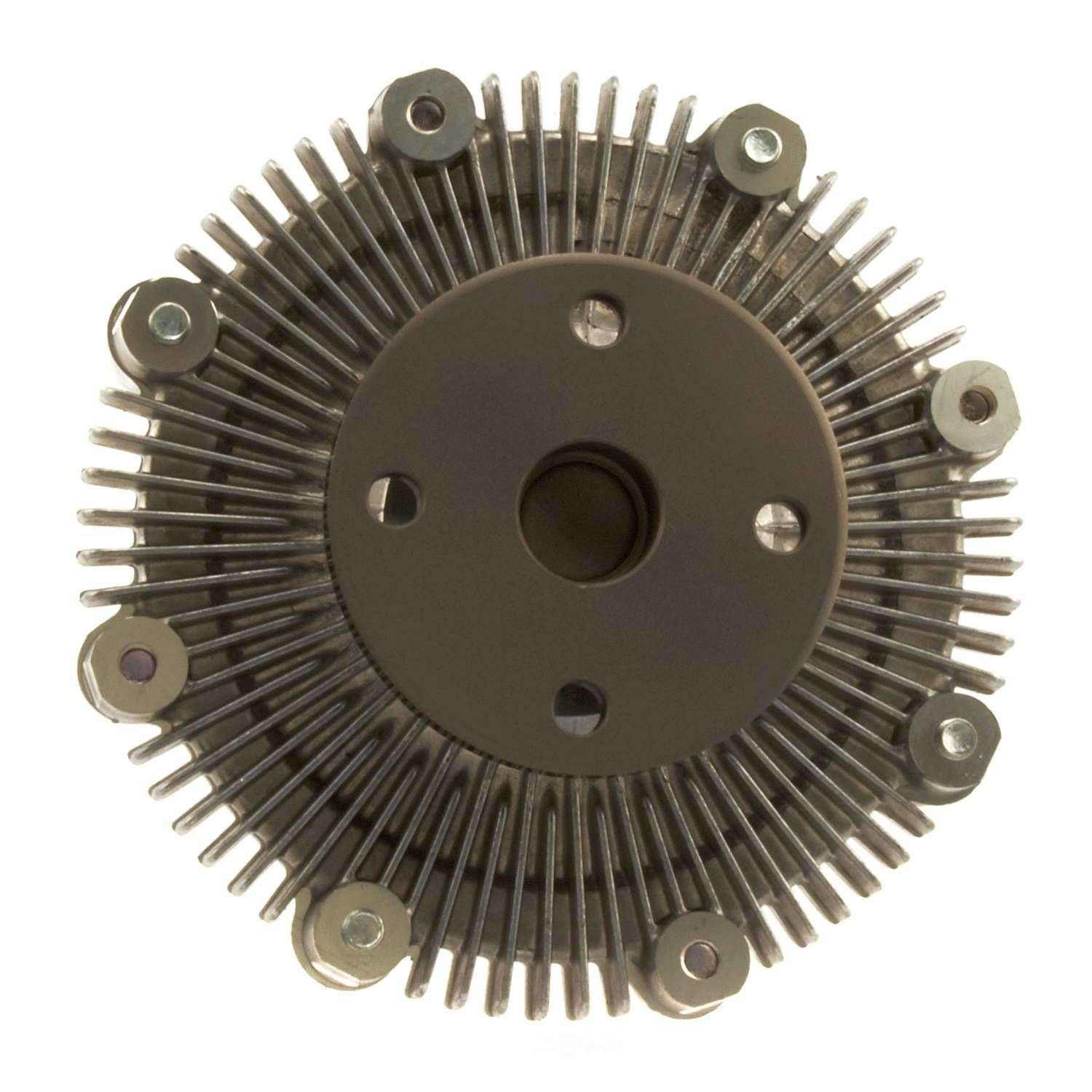 AISIN WORLD CORP. OF AMERICA - Engine Cooling Fan Clutch - AIS FCV-002