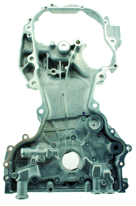 AISIN WORLD CORP. OF AMERICA - Engine Oil Pump - AIS OPN-710