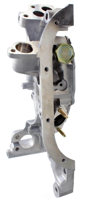 AISIN WORLD CORP. OF AMERICA - Engine Oil Pump - AIS OPT-012