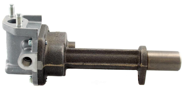 AISIN WORLD CORP. OF AMERICA - Engine Oil Pump - AIS OPT-018