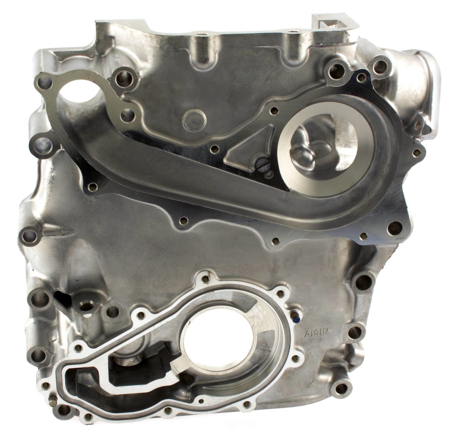 AISIN WORLD CORP. OF AMERICA - Engine Timing Cover - AIS TCT-069