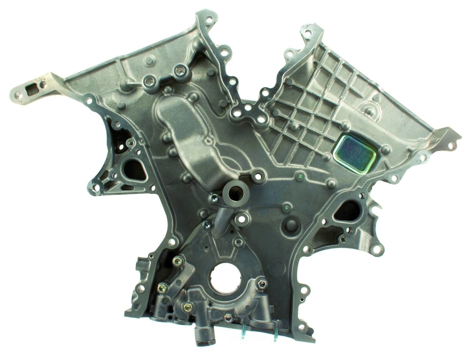 AISIN WORLD CORP. OF AMERICA - Engine Timing Cover - AIS TCT-800