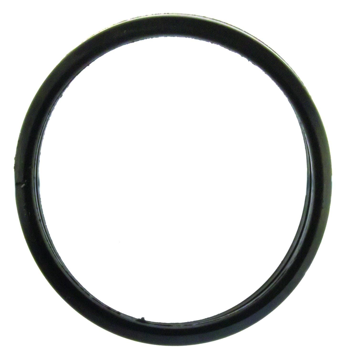 AISIN WORLD CORP. OF AMERICA - Engine Coolant Thermostat Gasket - AIS THP-101