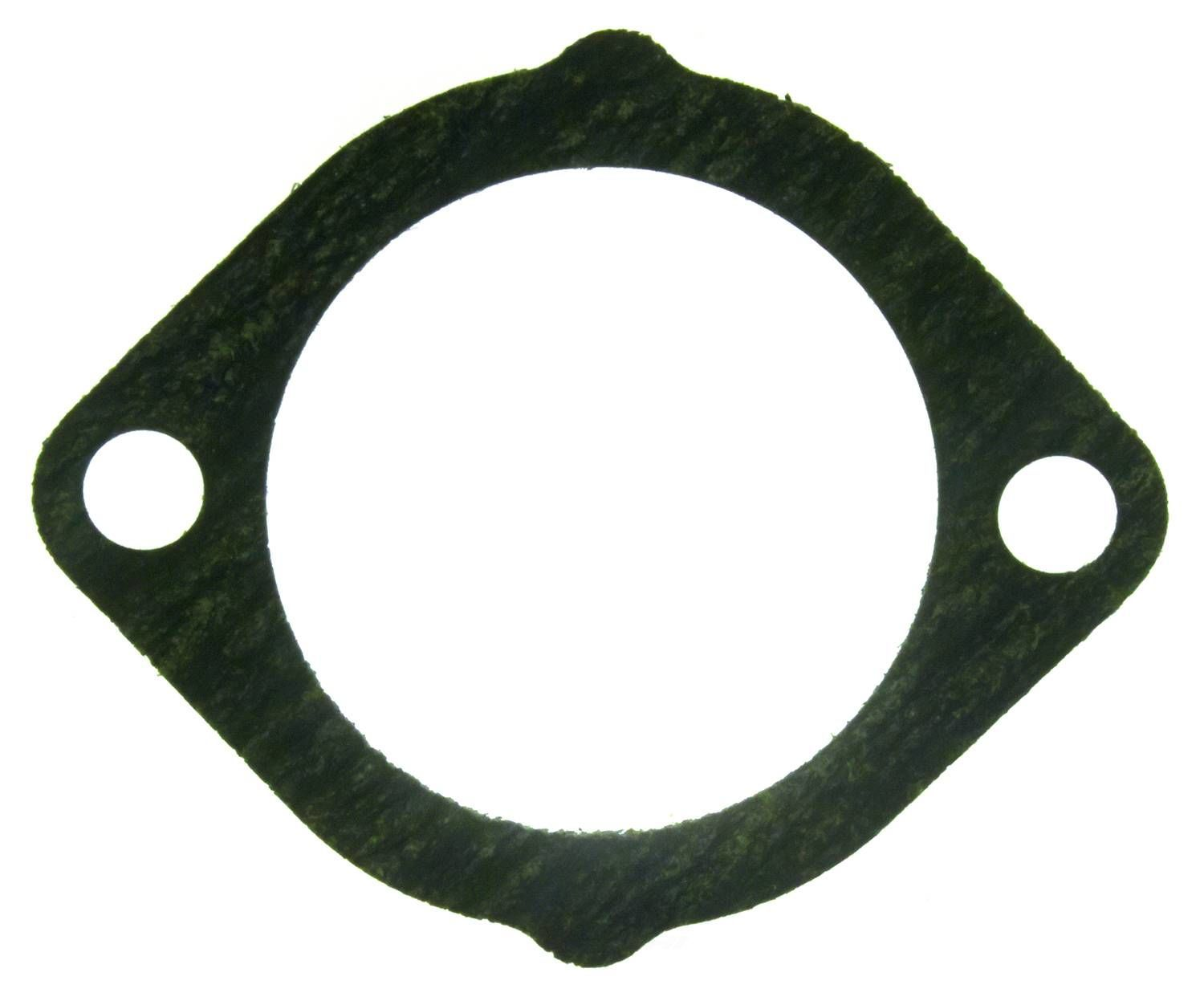 AISIN WORLD CORP. OF AMERICA - Engine Coolant Thermostat Gasket - AIS THP-204