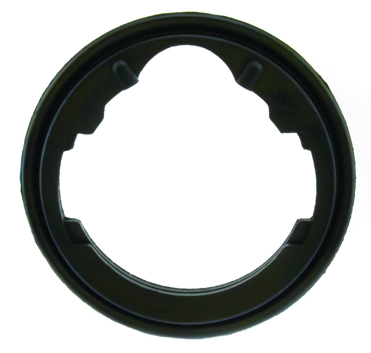 AISIN WORLD CORP. OF AMERICA - Engine Coolant Thermostat Gasket - AIS THP-506
