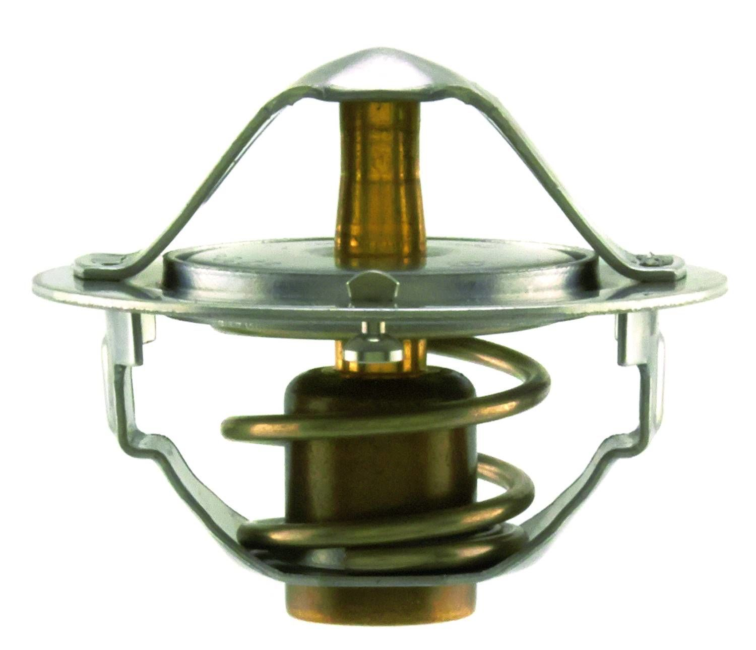 AISIN WORLD CORP. OF AMERICA - Engine Coolant Thermostat - AIS THT-001