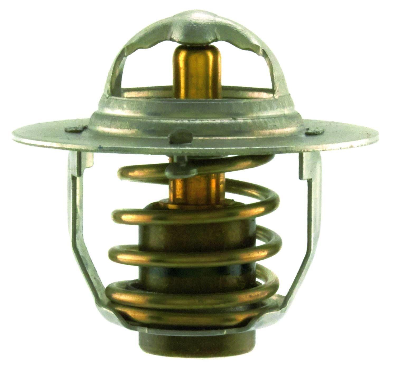 AISIN THK-005 Thermostat