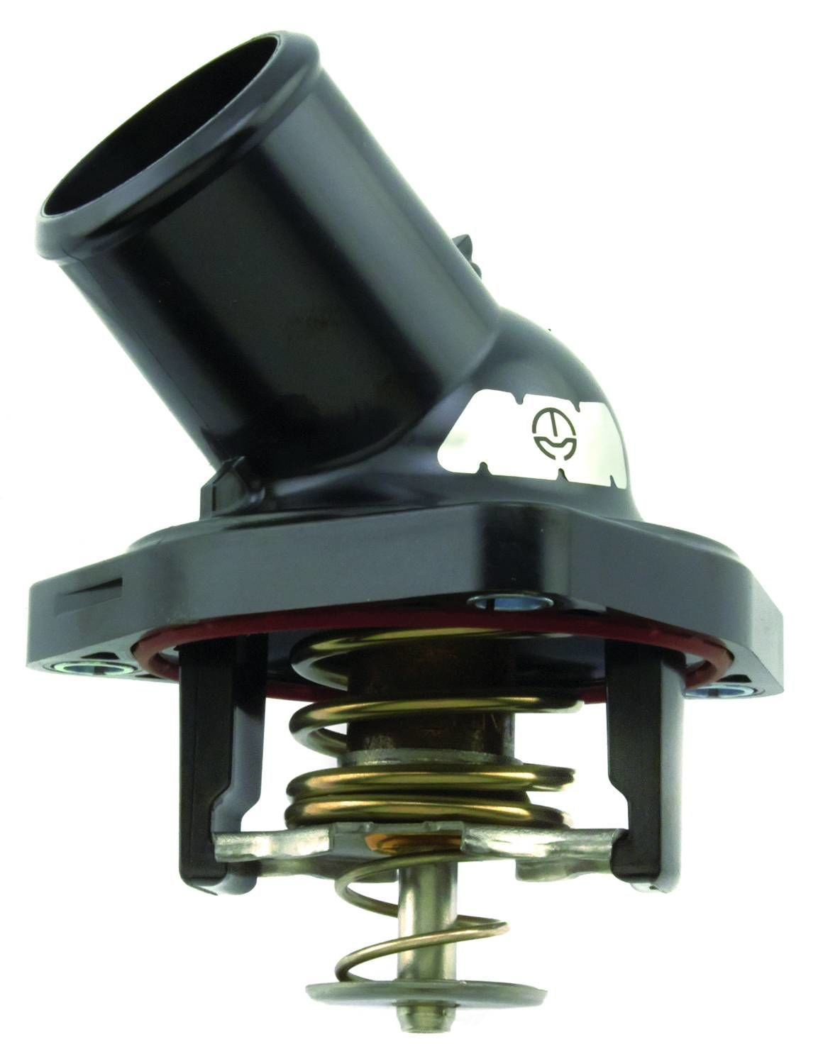 AISIN WORLD CORP. OF AMERICA - Engine Coolant Thermostat - AIS THT-005