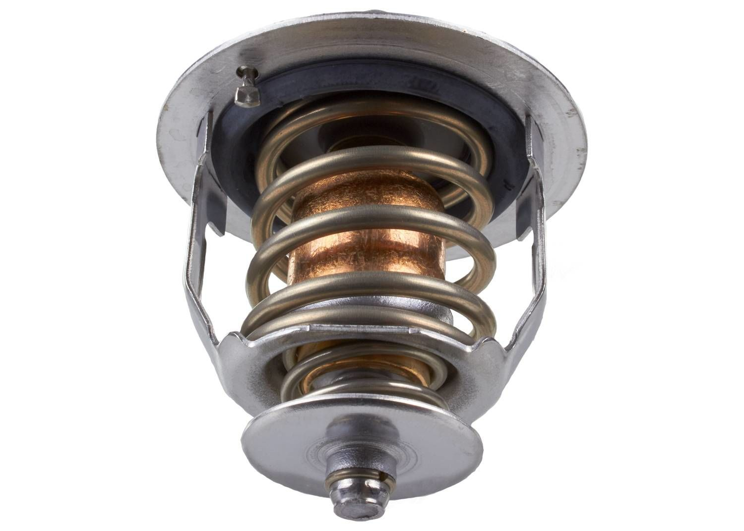 AISIN WORLD CORP. OF AMERICA - Engine Coolant Thermostat - AIS THT-019
