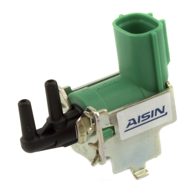 AISIN WORLD CORP. OF AMERICA - Vacuum Switching Valve - AIS VST-001